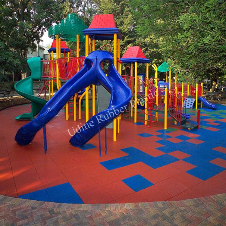 colorful playground.jpg