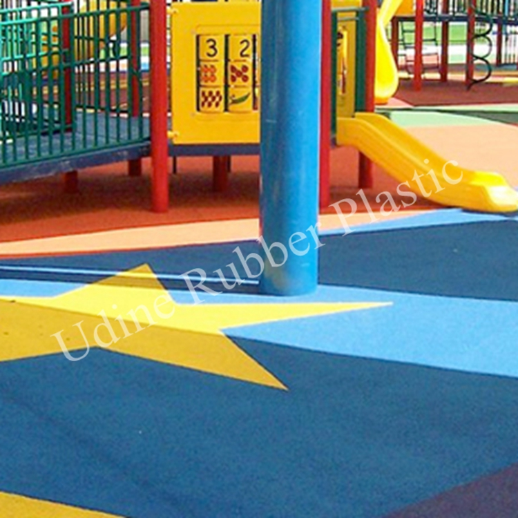 rubber flooring.jpg